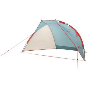 Easy Camp Bay Strandtent